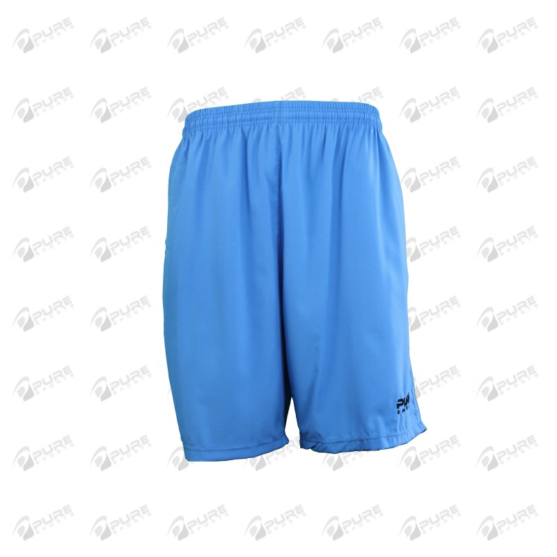 Men's Shorts Baby Blue