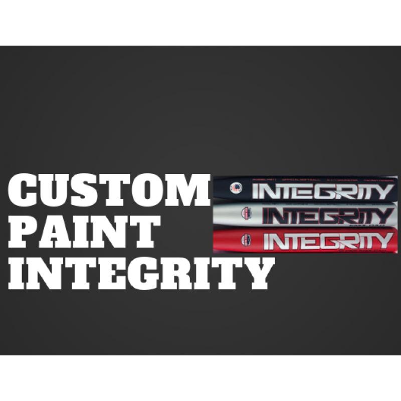 Pure Sports Integrity - CUSTOM ADD-ON