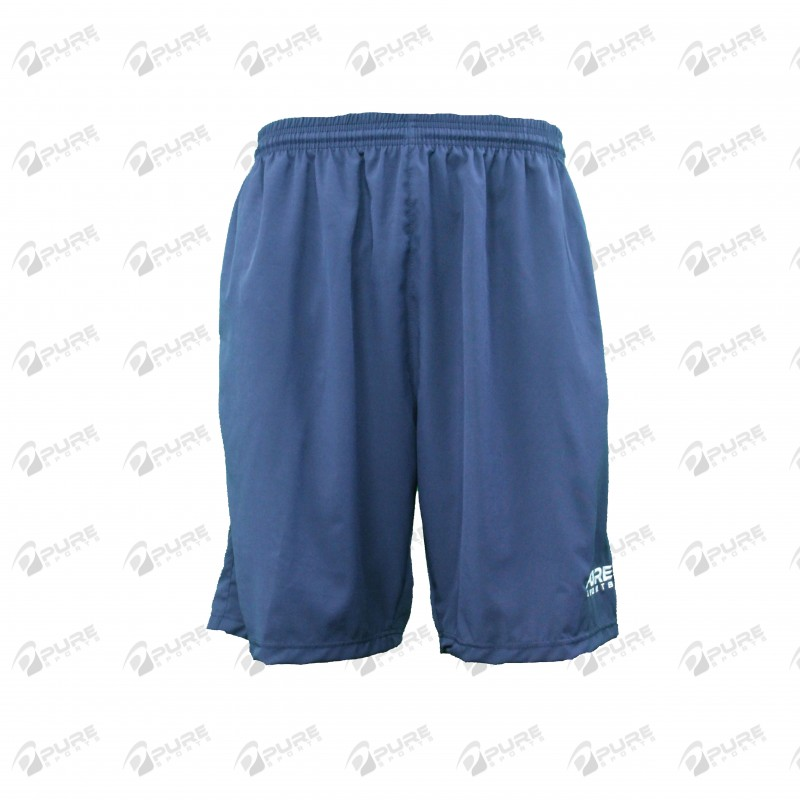 Men's Shorts Navy Blue