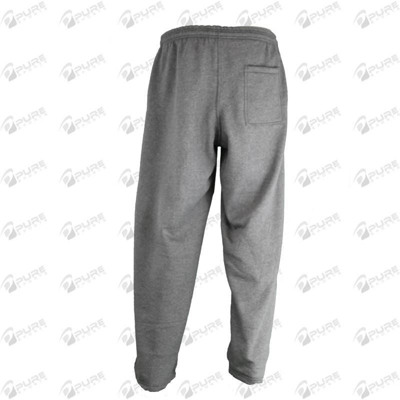 Sweatpants - Charcoal