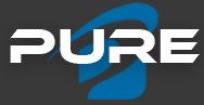 Pure Sports Technologies Store